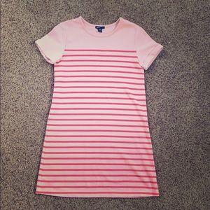 GapKids T-shirt dress